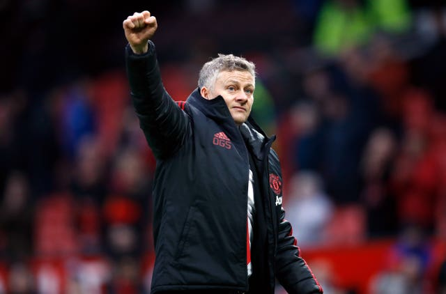 Ole Gunnar Solskjaer is looking forward to having Alexis Sanchez back available again