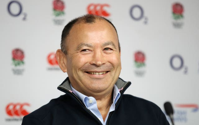England head coach Eddie Jones believes spying on opponents is outdated