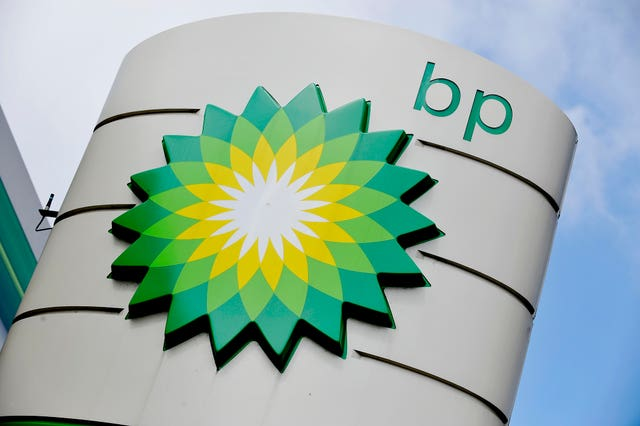 BP outlines impact of Trump tax reforms
