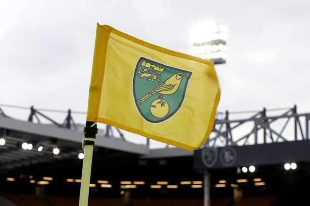 Norwich City v Blackburn Rovers – Sky Bet Championship – Carrow Road
