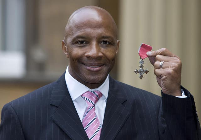 After ending his playing career in 1996 Regis campaigned against racism in the game and worked as a player agent. He was awarded the MBE in 2008