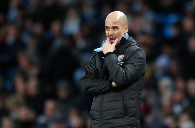 Manchester City were banned from UEFA club competitions for the next two seasons and fined 30million euros (£24.9million) earlier this month