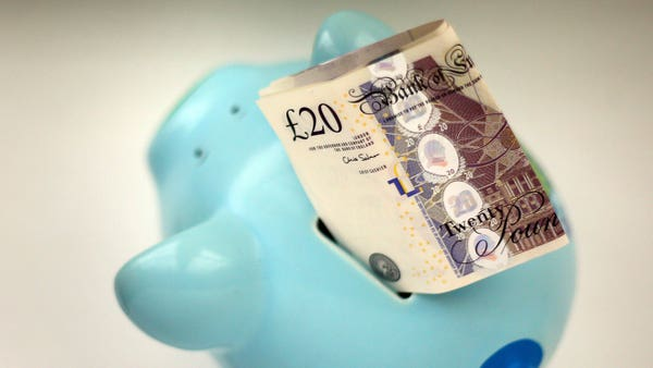 Newly-retired women urged to check state pension for 'little-known boost'