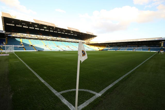 Leeds supporters were second on the list for arrests in 2018-19, with 49