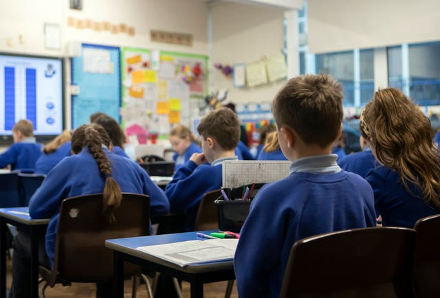 Children may find schools 'strange' on return to class, psychiatrist warns, 2.48676891%, daily-dad%