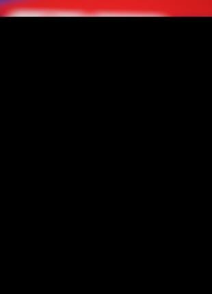 England manager Gareth Southgate says he cannot afford to get carried away