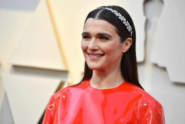 91st Academy Awards – Arrivals