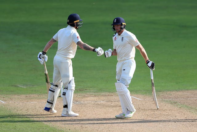 England v India – Specsavers Third Test – Day Four – Trent Bridge