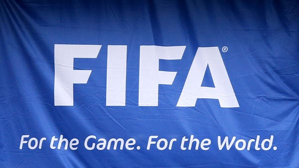 More FIFA bribe claims tabled in US court