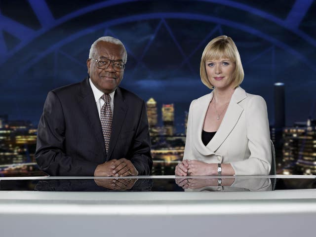 ITV Handout Image