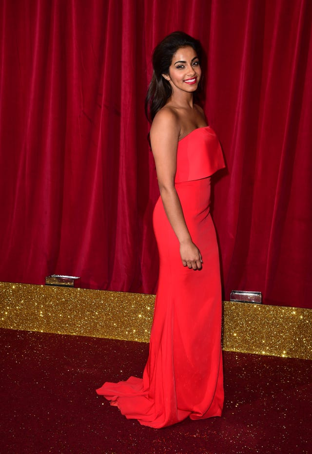 Mandip Gill nude (49 pictures) Gallery, 2019, braless