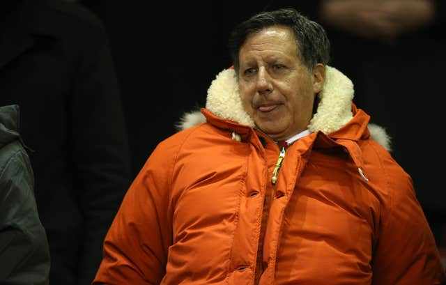Liverpool chairman Tom Werner felt it was right for the Premier League to be in line with Europe's other top leagues