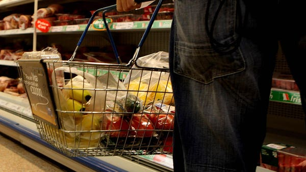 Cheapest supermarket of 2019 revealed