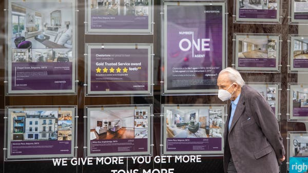 Mortgage lending giants announce rate cuts on products