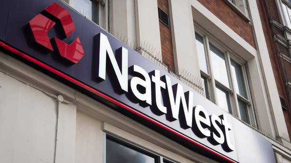 NatWest banking services back up and running after problems on Black Friday