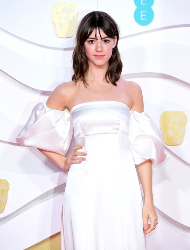 EE British Academy Film Awards 2020 – Arrivals – London