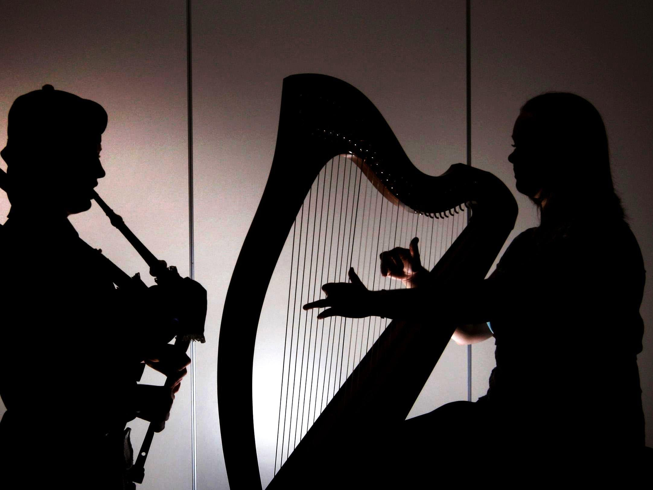 2.7m education boost for Gaelic language