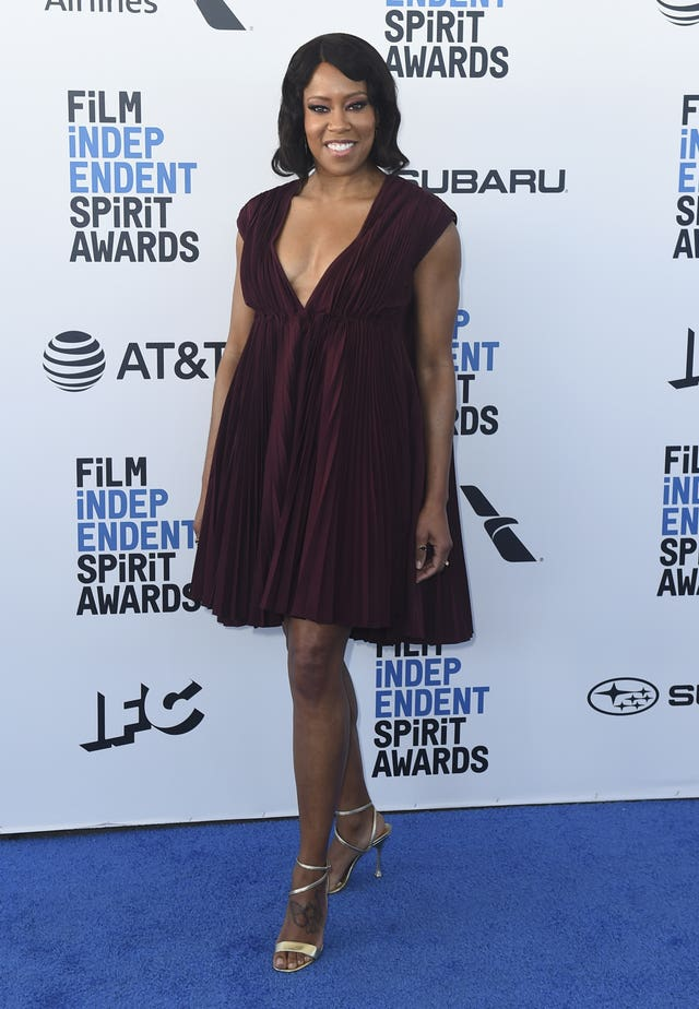 2019 Film Independent Spirit Awards – Arrivals