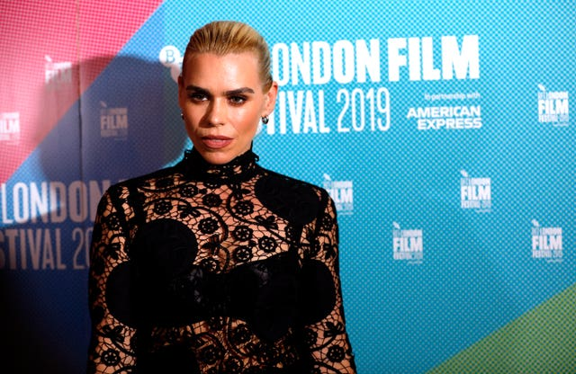 Rare Beasts UK Premiere – BFI London Film Festival 2019