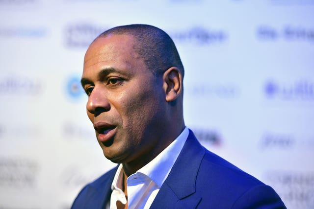 QPR director of football Les Ferdinand feels taking the knee has become a