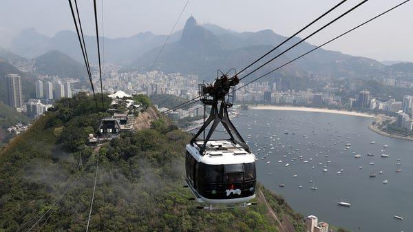 brazil variant - photo #42