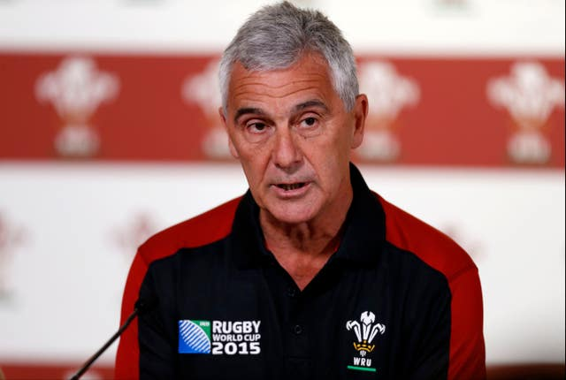 WRU chairman Gareth Davies has praised the attitude of Welsh clubs to the decision to cancel the 2019-20 season