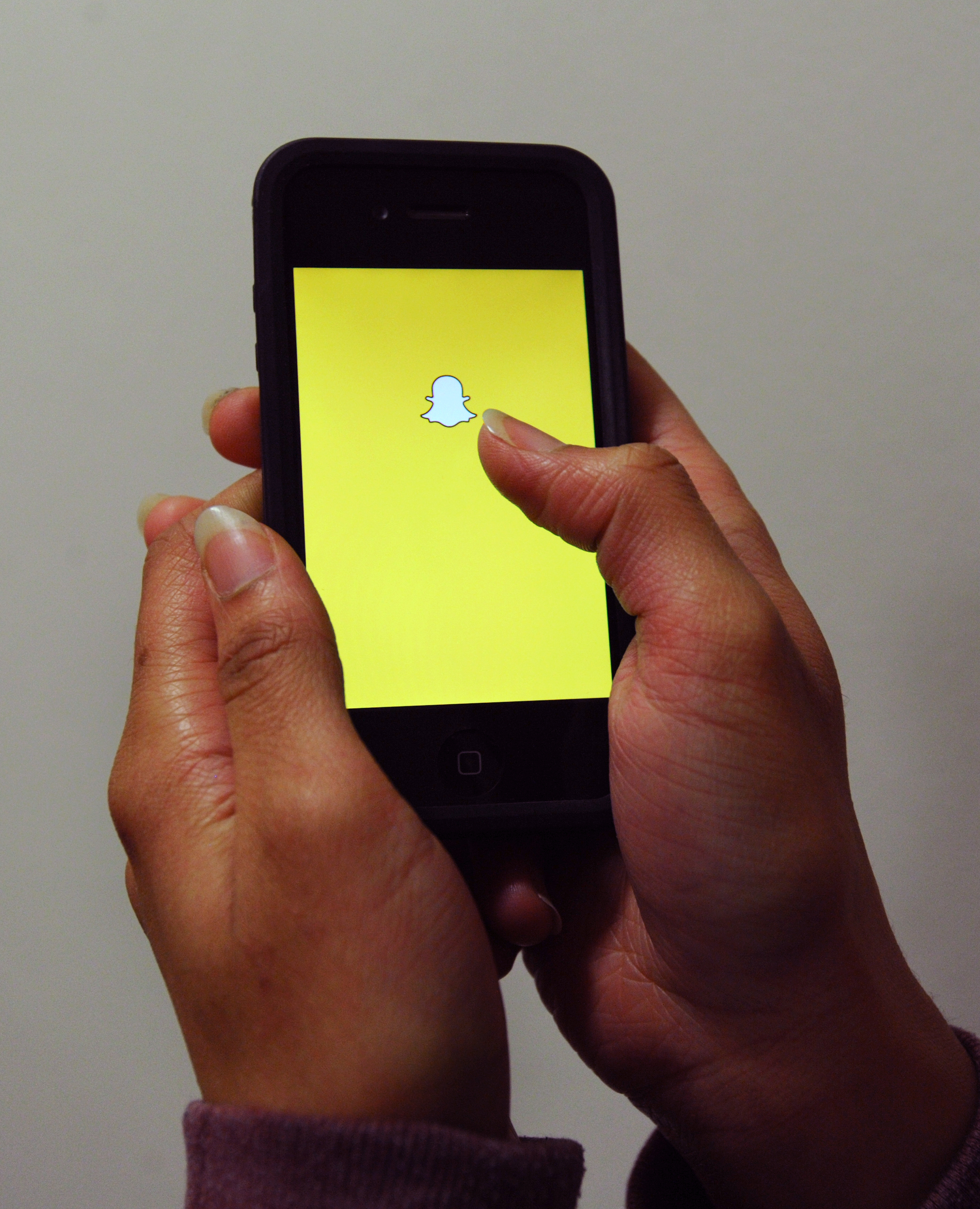 Tencent Eyes Video Games & Ads to Support Snapchat