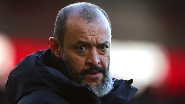 Nuno Espirito Santo: Wolves showed character to claim Leeds win