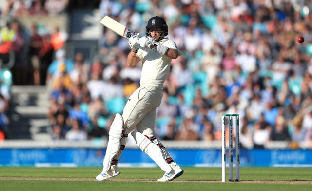 Thorpe says Joe Root's double century in the second Test will boost his confidence