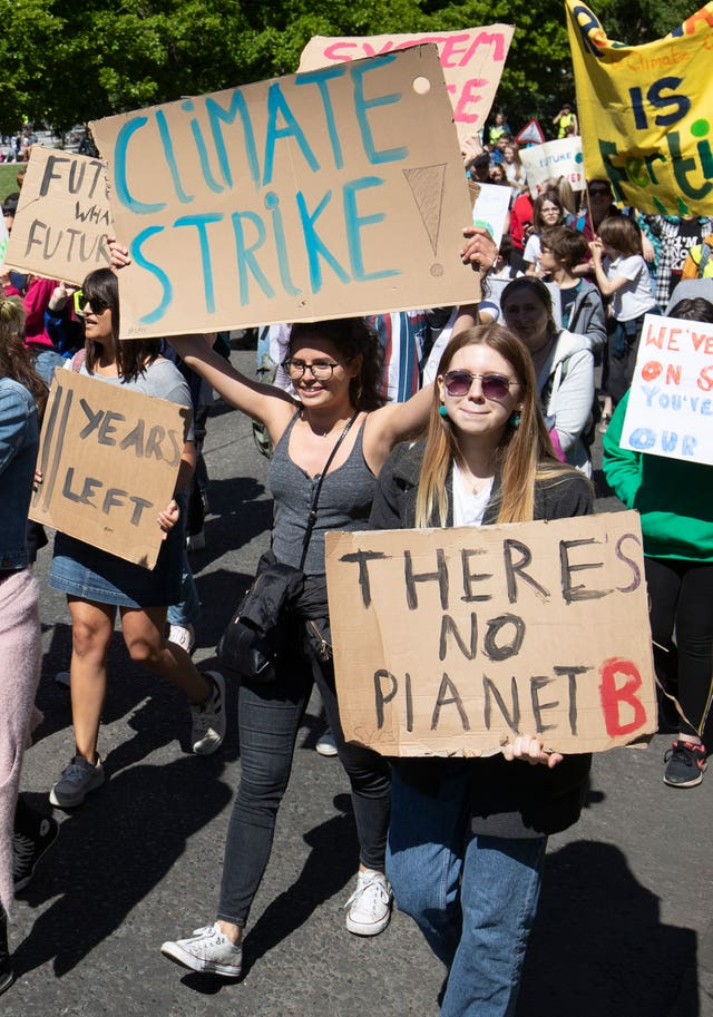 New shadow climate justice minister Danielle Rowley demands fracking ban