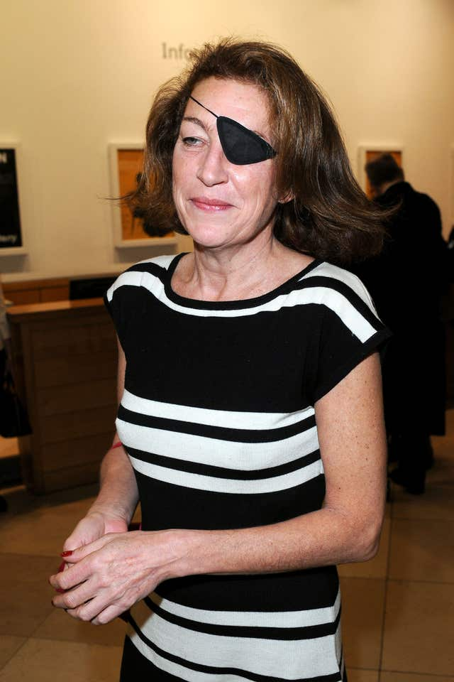 Marie Colvin Syrian government lawsuit