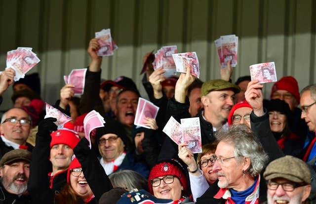 Gloucester v Saracens – Gallagher Premiership – Kingsholm Stadium