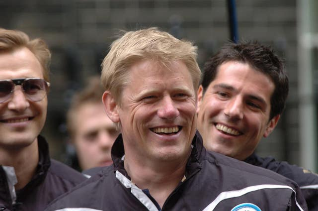 Peter Schmeichel has been critical of the Republic of Ireland