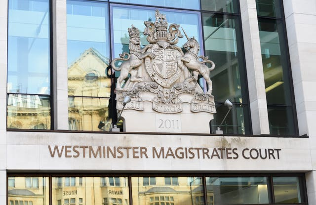 Beale was fined £3,500 at Westminster Magistrates' Court in December after admitting breaching the Official Secrets Act