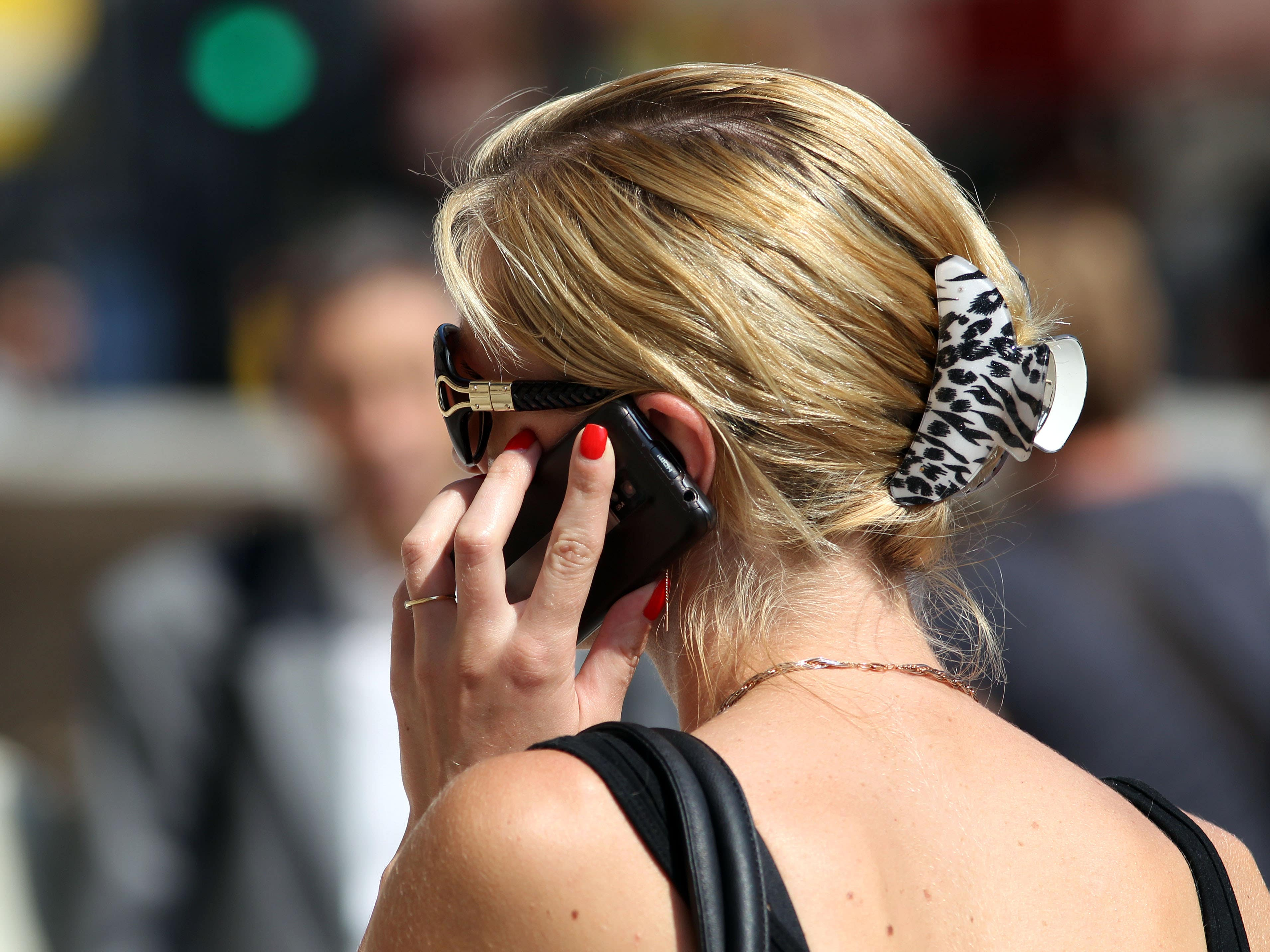 The move will affect new EE customers and those upgrading from July 7