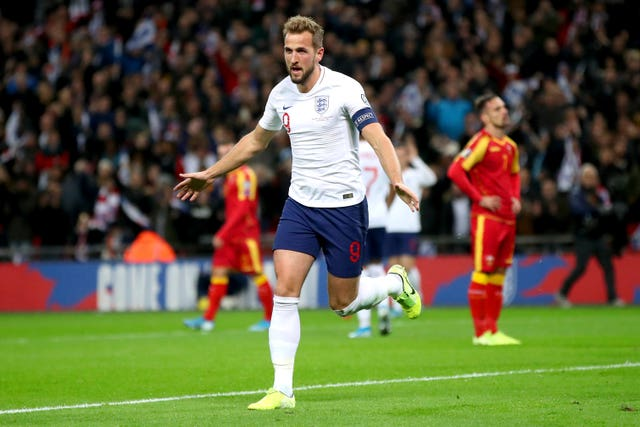 England were due to begin their Euro 2020 campaign on Sunday against Croatia