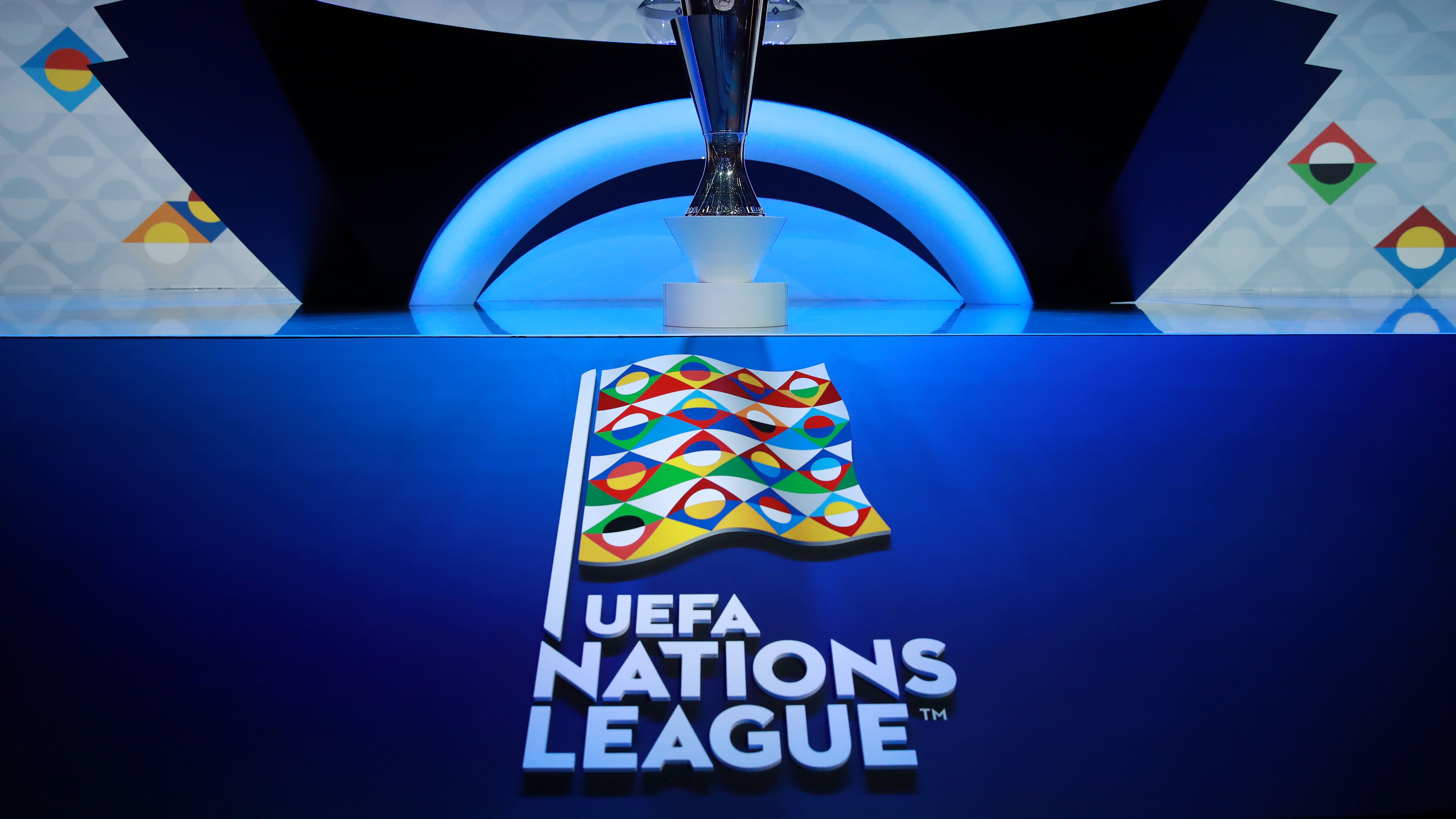 England Will Face Belgium Denmark And Iceland In Nations League Bt Sport