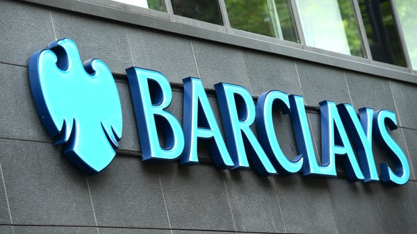 Barclays halts 'last in town' and remote branch closures for two years