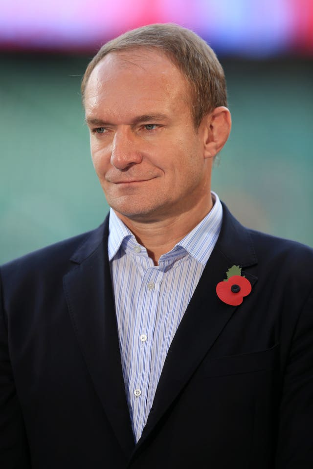 Francois Pienaar has hailed South Africa's World Cup triumph as bigger than the one 24 years ago