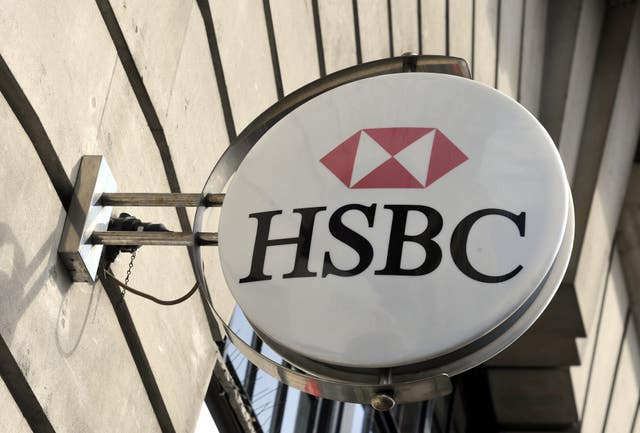 operation shadow web - the gang targeted HSBC