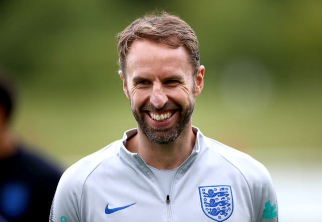 England manager Gareth Southgate understands the needs of squad players, according to Jermaine Jenas