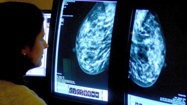Let patients go for cancer screening at weekends, report urges