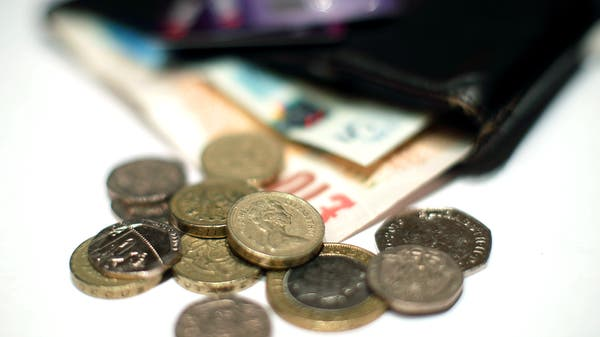 Further support for overdraft, personal loan and credit card customers confirmed