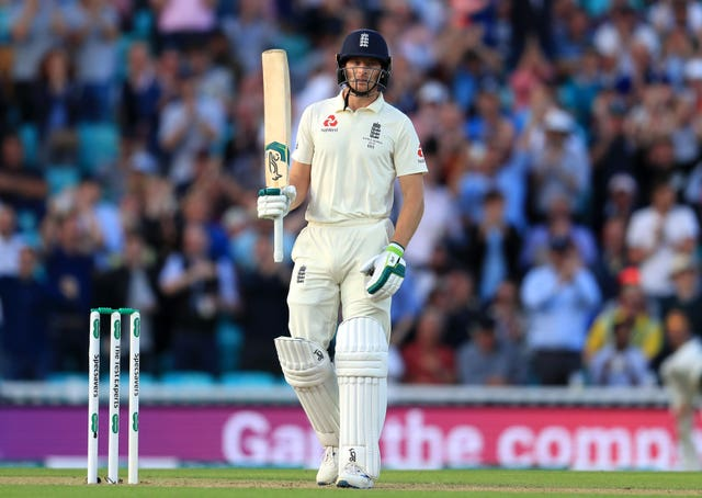 England v Australia – Fifth Test – Day One – 2019 Ashes Series – The Kia Oval
