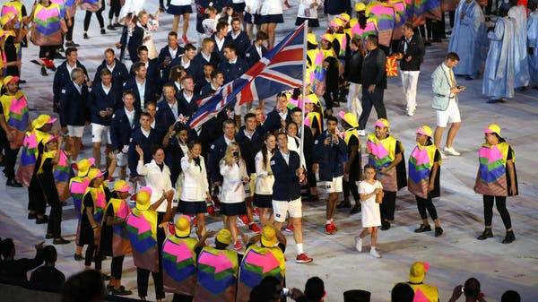 Olympic and Paralympic chiefs still plan on taking full British teams to Tokyo