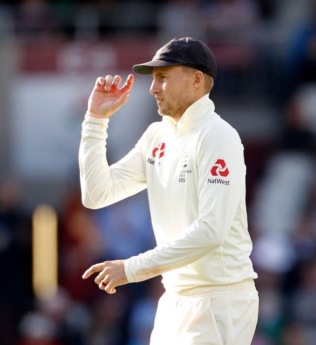Britain Cricket England Australia Ashes