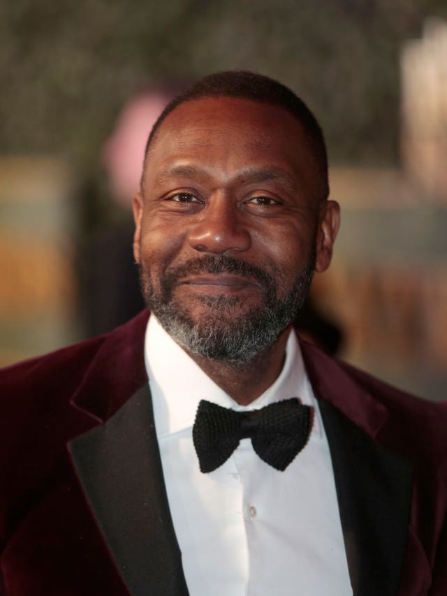 The Sir Lenny special