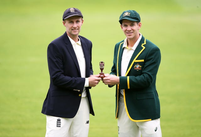 England v Australia – Specsavers Ashes Series – First Test – Preview Day Three – England Nets – Edgbaston