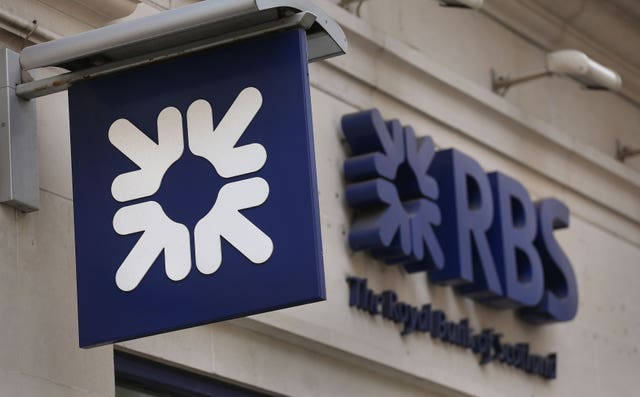 RBS small firms scandal