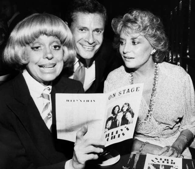 Obit Jerry Herman